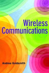 Wireless Communications Book