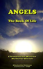 ANGELS - The Book Of Life