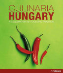 Culinaria Hungary PDF