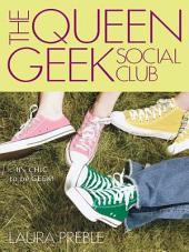 The Queen Geek Social Club