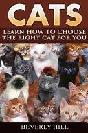 Cats PDF