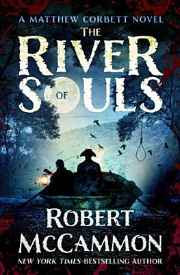 The River of Souls