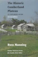 The Historic Cumberland Plateau PDF