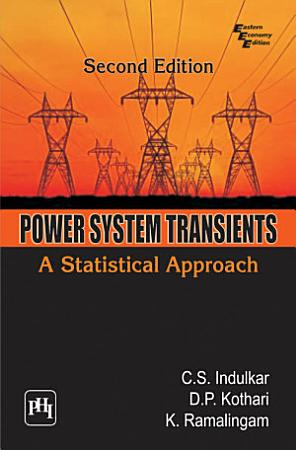 Power System Transients PDF