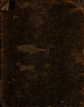 Jatreum Hippocraticum: Continens Narthecium medicinæ veteris et novae; ex nobilioribus medicis, tam veteribus, quam recentioribus ... juxta ductum aphorismorum Hippocratis ita compositum, ut et aliarum Facultatum studiis queat inservire. Concinnatum a Joh. Cunrado Dieterichio, Histor. & Graecae Ling. Professore Gisseno. Cum duobus indicibus, uno Aphorismorum hinc inde explicatorum, altero Rerum & Verborum