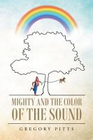 Mighty and the Color of the Sound PDF