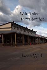 Wild Tales Short Stories