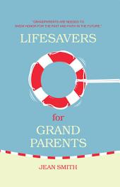 Life Savers for Grandparents