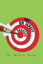 The on Target Success Plan