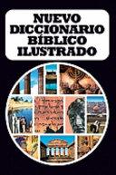 NUEVO DICCIONARIO BIB ILLUST H PDF