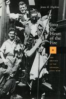 Into the Heart of the Fire PDF