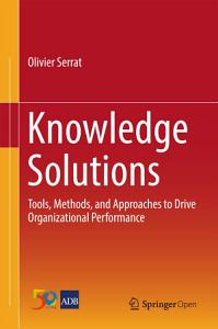 Knowledge Solutions Book