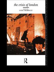 The Crisis Of London Book PDF