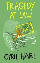 Tragedy At Law Book PDF