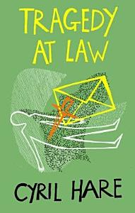 Tragedy at Law Book