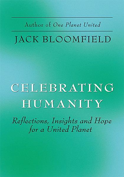 Celebrating Humanity PDF