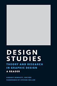 Design Studies Book