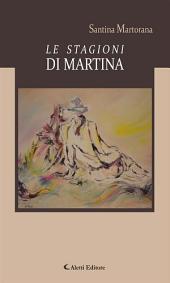 Le stagioni di Martina