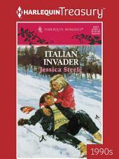 Italian Invader