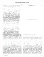 Wisconsin Magazine of History PDF