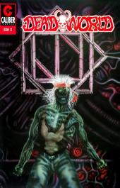 Deadworld - Volume 2: #12