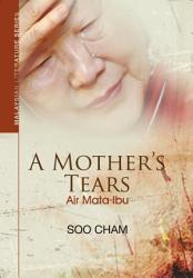 A Mother S Tears Book PDF
