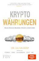 Kryptow  hrungen PDF