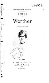 Werther [de Goethe]