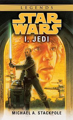 I  Jedi