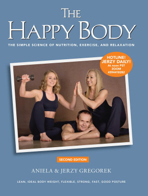 The Happy Body PDF