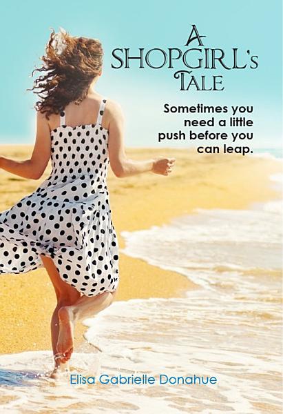 Download A Shopgirl s Tale Book
