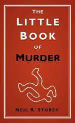 The Little Book of Murder
