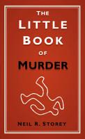 The Little Book of Murder PDF