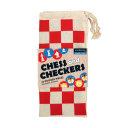 Tiger Vs  Lion Chess   Checkers PDF