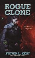 Rogue Clone PDF