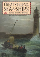 Great Stories of the Sea   Ships PDF