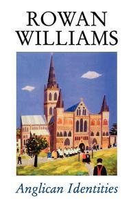 Anglican Identities PDF