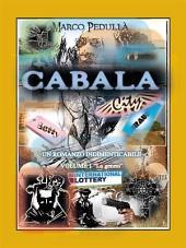 Cabala City