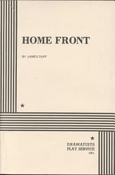 Home Front PDF