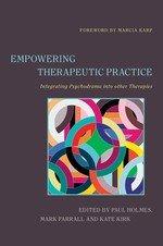 Empowering Therapeutic Practice