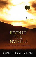 Beyond the Invisible PDF