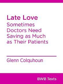Late Love PDF