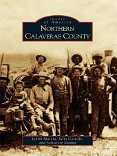 Northern Calaveras County