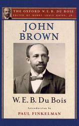 John Brown PDF