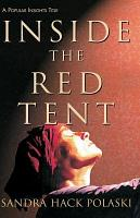 Inside the Red Tent PDF