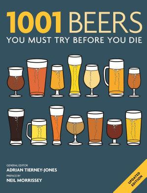1001 Beers PDF