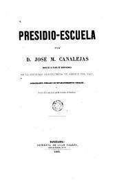 Presidio-Escuela