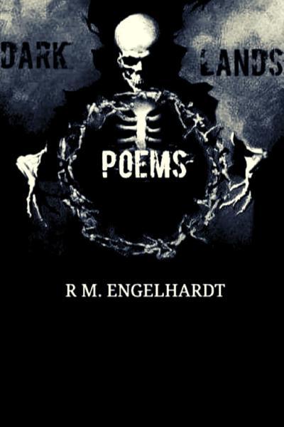 Darklands Poems