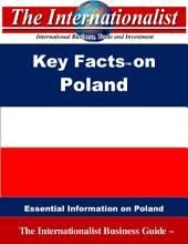 Key Facts on Poland: Essential Information on Poland