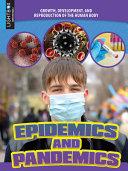 Epidemics and Pandemics PDF